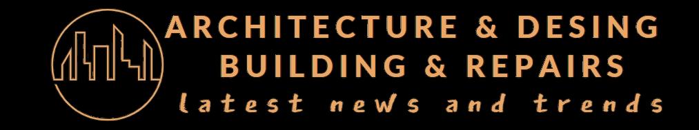 archi-tector.com